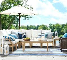 pottery barn outdoor rugs scroll to previous item canada