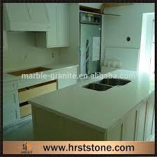 quartz countertops laminate frost white quartz quartz countertops columbus ohio quartz countertops