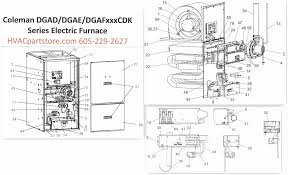 atwood furnace wiring diagram elegant suburban rv heater parts atwood furnace wiring diagram awesome atwood furnace wiring diagram citruscyclecenter