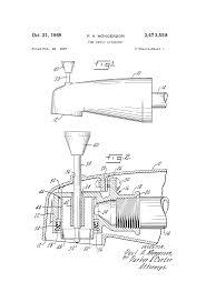 bathtub shower diverter diagram bathtub ideas rh perspectiveswe com bathtub diverter spout faucet shower diverter replacement