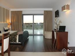 the apartment aparthotel in odivelas ferreira do alentejo advert 38373