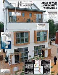 eco friendly home designs. house designs eco friendly and home design