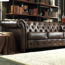 best leather sofas leather sofas couches used leather couches for