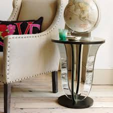 Side Table Designs For Living Room Side Tables For Living Room Japanese Minimalist Threeside A Few