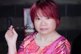 Ada Cheng: Breaking Rules, Broken Hearts: Loving Across Borders — National  Cambodian Heritage Museum and Killing Fields Memorial