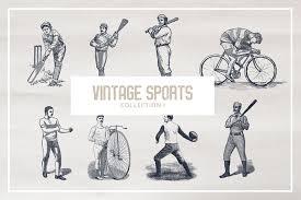 Sport Archives Smilypixel