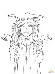 Small Picture Junie B Jones coloring pages Free Coloring Pages