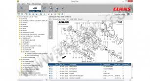2001 ford focus wiring diagram discover your focus auto engine 2012 Ford Focus Wiring Diagram Pdf 2001 ford focus wiring diagram discover your focus auto engine wiring diagrams 2012 ford focus wiring diagram pdf