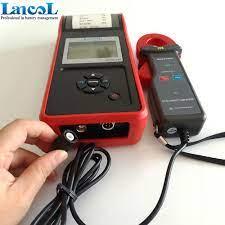 12 & 24 volt için yazıcı ile lancol araba pil iletkenlik tester analizörü  mi̇kro-768a en i̇yi pil test cihazı şarj sistemi sipariş / Mısc >  OrderSupermarket.news