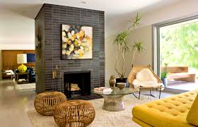 furnitureappealing images about fireplaces modern more electric fireplace mid century dcfdbbdefc fetching mid century modern living