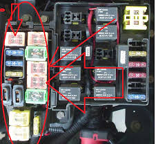 60 amp fuse box 200 amp fuse box wiring diagram ~ odicis how to change a glass fuse at Wiring From 60 Amp Fuse Box