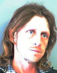 STEVEN WADE ANDERSON. AGE: 37. ARRESTED: Thursday, December 29, 2011. CITY: Broken Arrow. CHARGES: POSSESSION OF MARIJUANA - SECOND OFFENSE, POSSESSION OF ... - steven_wade_anderson