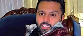 من المطار.. يعقوب بوشهري يعلق على قرار رفع التحفظ عن أمواله ومنعه من السفر