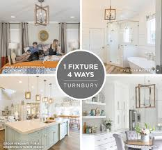 coastal style bath lighting. If You Took Our New Style Quiz And Fell In Love With The Coastal Style, This Blog Post Is For You! White Color Palettes, Weathered Wood Beach-inspired Bath Lighting