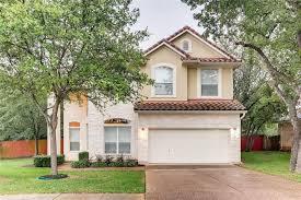 40 Interlachen Dr Austin TX 40 MLS 40 Delectable Garden Homes In Austin Tx