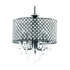 white drum shade chandelier with crystals white drum chandelier crystal drum shade chandelier best drum shade white drum shade chandelier with crystals