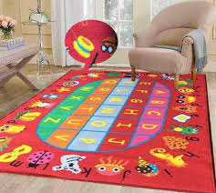 full size of kids room boys play rug area rugs for children s bedrooms childrens alphabet