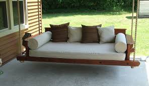 twin simple diy ana swing porch ideas pallet cushions for daybed round flatbed baby hospital plans