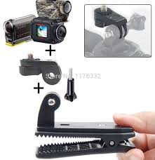 Top 10 Most Popular Cap Mount Brands And Get Free Shipping