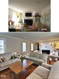 living room with tv and fireplace. Living Room Layout With Fireplace And Tv On Opposite Walls