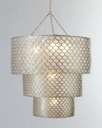 moroccan style lighting fixtures. threetier moroccan style lighting fixtures