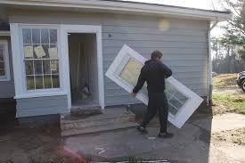 replacing a front doorReplacing a Front Door Two Front Doors Actually