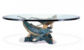 wyland coffee table table designs and ideas