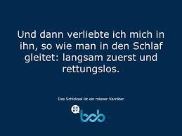 Film Kino Pulswärmer Die Schönsten Zitate Aus Liebesfilmen