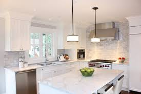 Small kitchen layout and design tips. 6x6 Tile Kitchen Ideas Photos Houzz