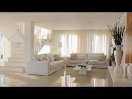 beautiful living room interior designs