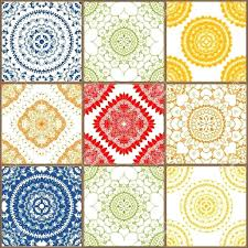 wall arts ceramic wall art stupendous ceramic tiles in italian ceramic tile plans italian ceramic tiles tile pottery pottery and mandala with italian  on italian ceramic tile wall art with best tiles images on room tiles tiles and intended for italian