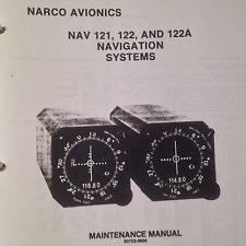 mnqkhe9ckru1gd_exp3t0xw jpg Arc Rt 328t Wiring Diagram narco nav 121, 122 and 122a service parts manual