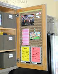Inside Kitchen Cabinet Storage Inside Kitchen Cabinet Ideas Monsterlune