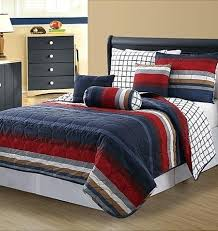 Quilts For Sale Homemade Teen Boy Bedroom Sets Fresh Bedrooms ... & ... Hampton Boys Quilt Bedding Collection Quilts Of Valor South Carolina  Quilts For Beds Quilts For Sale ... Adamdwight.com