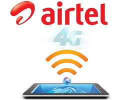 Image result for airtel4g pic