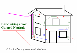 wiring a shed from a house diagram wiring image capacitive filters on wiring a shed from a house diagram