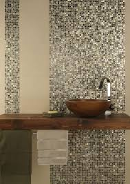 Mirror Mosaic Tiles Bathroom Bathroom Mirrors Mirror Mosaic Bathroom Tiles