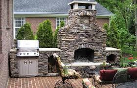 paver stone patio ideas patio ideas medium size new ideas stone patio fireplace with meval design idea easy rustic
