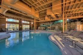 Welk Resort Branson Seating Chart The Lodges At Timber Ridge Welk Resorts
