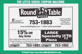 round table s november 49 ocharleys nov 49 round table printable s 2018