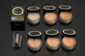 mac natural powder foundation mac makeup mac makeup luxury fashion brands
