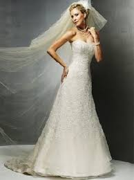 discontinued wedding dresses for sale. discontinued wedding gown sample sale dresses for o