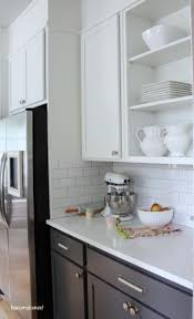 White Kitchens For 17 Best Images About Kitchen Ideas On Pinterest Countertops