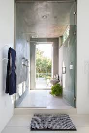 5 Different Ways to Keep Your Glass Shower Door Clean for Good ...