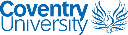 Image result for coventry university