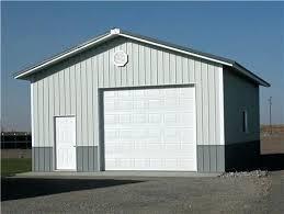 18 foot garage door ft garage door opener home design ideas 5 foot ft garage door