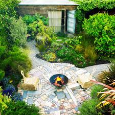 Fascinating Small Backyard Renovations Images Design Ideas Garden Backyard Design