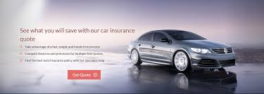 get est car insurance for teenage driver we offer best teenage auto insurance quote with t monthly premium get started now to get free