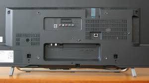 tv antenna setup diagram images band setup diagram band tv sound bar wiring diagram wiring engine diagram
