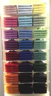Lacoste Polo Shirt Color Chart Blog Dalullu Lacoste Polo Color Lacoste Polo Polo Shirt